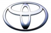 В России продажи автомобилей Toyota увеличатся на 45 процентов